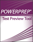 POWERPREP Test Preview Tool