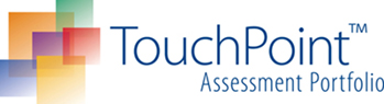 The TouchPoint Assessment Portfolio